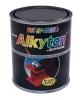 Alkyton Kovářská barva 7319 sprej 400ML