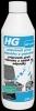 HG 65405 Přípravek proti zápachu z popelnic 500ml
