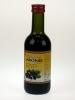 Bylinný fruktózový sirup ARONIE 250 ml
