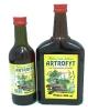 Bylinný fruktózový sirup ARTROFYT 250 ml