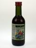 Bylinný fruktózový sirup BRONCHOFYT 250 ml