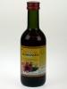 Bylinný fruktózový sirup ECHINACEA 250ml