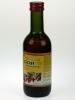 Bylinný fruktózový sirup GOJI 250ml