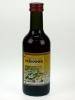 Bylinný fruktózový sirup HEŘMÁNEK 250 ml