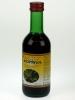 Bylinný fruktózový sirup KOPŘIVA 250ml