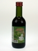 Bylinný fruktózový sirup LAKTOFYT 250 ml