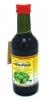 Bylinný fruktózový sirup MEDUŇKA 250 ml