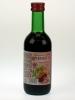 Bylinný fruktózový sirup MENOFYT 250 ml