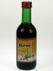 Bylinný fruktózový sirup ŘEPÍK 250 ml