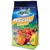 Organominerální hnojivo Rajčata a papriky 1kg