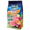 Organominerální hnojivo Růže 1kg