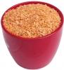Čočka červená 1kg