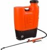 ST 242 Elektrický zádový tlakový postřikovač 15L
