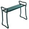 45074 Zahradní stolička skládací