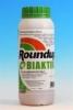 Roundup Biaktiv 1l