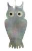 Plašič ptáků reflexní / CH2682