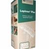 Lepinox Plus 3x10g - biologický přípravek proti žravým škůdcům