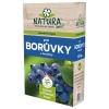 NATURA borůvky a brusinky 1,5kg