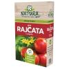 NATURA pro rajčata a papriky 1,5kg
