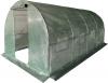 Foliovník segmentový 4x2,5x2m / CH3069