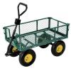 Zahradní vozík 450kg / CH6803