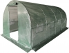 CH5651 / NÁHRADNÍ PLACHTA pro foliovník segmentový 4x2,5x2m