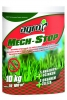Mech-stop 25kg
