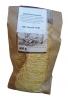 Babiččiny těstoviny vlasové 400g (č. 380)