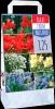 53137 Maxi balení cibuloviny v barvách holandské vlajky  125ks