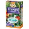 Kristalon pro pokojové rostliny 250g