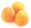Meruňky odběr 13kg