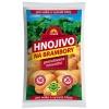 Hnojivo na brambory 25kg