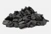Dřevěné uhlí (pytel 9 kg)