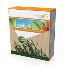 Symbivit 3 kg