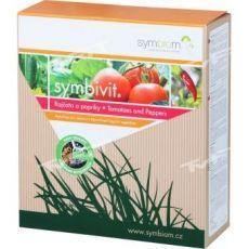 Symbivit Rajčata a papriky 3 kg
