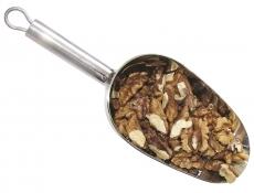 Loupané vlašské ořechy - jádra 5 kg