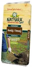 Natura Farmářský hnůj 40L