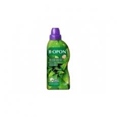 Bopon zelené rostliny 0,5L