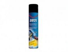 Bros Sprej proti létajícímu a lezoucímu hmyzu 400ml