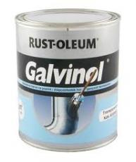 Galvinol 7202 0,75L