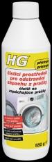 HG 65705 Odstraňovač zápachu z pračky 550ml