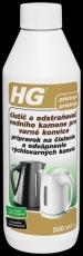 HG 63105 Odstraňovač vodního kamene z varné konvice 500ml