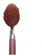 Maďarská lahůdková paprika sladká 250g