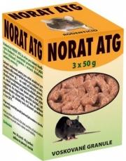Norat ATG 3 x 50g