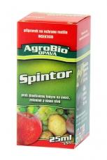 Spintor 25ml