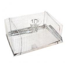 Živolovná past na myši a potkany / CH3583