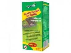 Glyfo Klasik Strong 100 ML