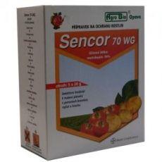Sencor 70WG 5x20g