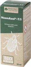 NeemAzal T/S 25ml