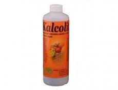 Kalcolit Forte 1l